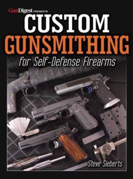 P O  Ackley: America's Gunsmith – GunDigest Store
