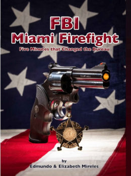 1986 FBI Miami Gunfight