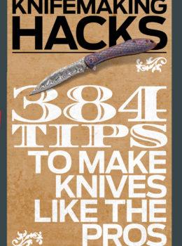 Tips to Make Knives